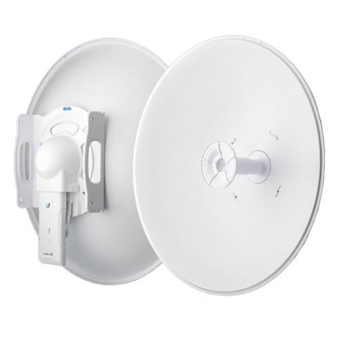 Ubiquiti Networks Antennen network antenna 30 dBi Directional antenna