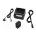Sony ACC-V1BP battery charger