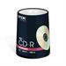 TDK 100 x CD-R 700MB