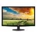"""Acer S240HLbid computer monitor 61 cm (24"""") Full HD Black"""
