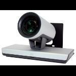 Vaddio 535-2000-241 Mount security camera accessory