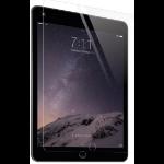 InvisibleShield HDX Doorzichtige schermbeschermer iPad Pro 1stuk(s)