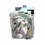 EIKI 610 257 6269 195W projection lamp