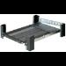 Origin Storage 1USHL-115 rack accessory