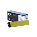 Click, Save & Print Remanufactured Kyocera TK560Y High Yield Yellow Toner Cartridge