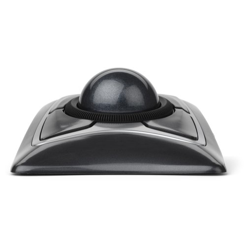 Kensington Expert Mouse® Wired Trackball