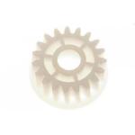 HP RU5-0959 Multifunctional Drive gear