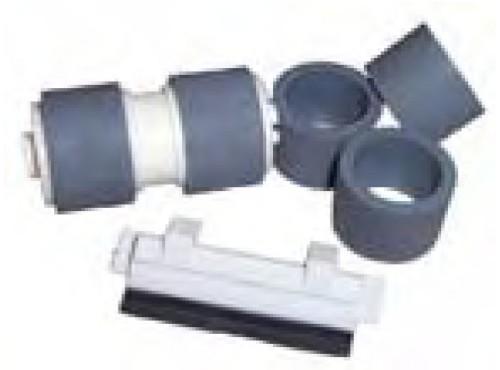 Kodak Alaris 1756360 tray/feeder Auto document feeder (ADF) 200000 sheets