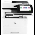 HP LaserJet Enterprise Flow M528z Laser 66 Seiten pro Minute 1200 x 1200 DPI A4