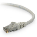 Belkin CAT6 Snagless 2m