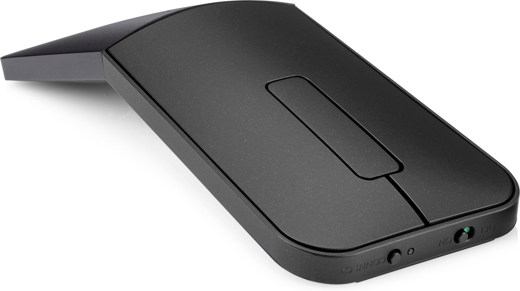 HP Elite Presenter mouse Bluetooth Optical 1200 DPI Ambidextrous