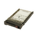 "Origin Storage 480GB 2.5"" SATA III 480GB 2.5"" Serial ATA III"