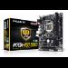 Gigabyte GA-H170M-HD3 Intel H170 LGA1151 ATX