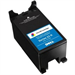 DELL Colour Ink Cartridge