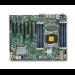 Supermicro X10SRL-F server/workstation motherboard LGA 2011 (Socket R) Intel® C612 ATX