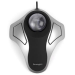 "Kensington Orbitâ""¢ Optical Trackball 64327EU"