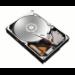 HP 492560-001 hard disk drive