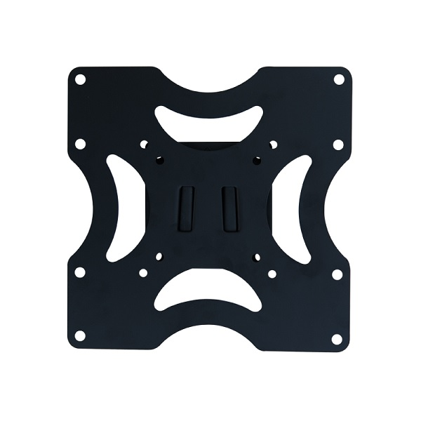 Vision Mounts Universal LED Wall Mount