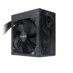 Gigabyte PW400 400W ATX Black power supply unit