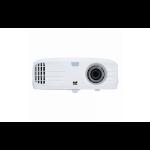 Viewsonic PX727-4K data projector Standard throw projector 2200 ANSI lumens DLP 2160p (3840x2160) White