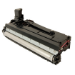 Kyocera 302LV93080 (DV-3100) Developer
