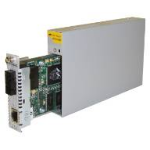 Allied Telesis AT-CV1000 network media converter
