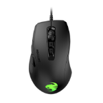 ROCCAT Kone Pure Ultra mouse USB Type-A Optical 16000 DPI Right-hand