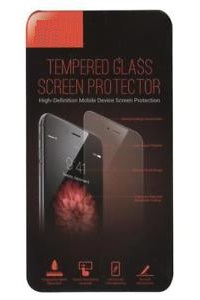 Dynamode GL-COV-IP7-1 screen protector Clear screen protector Mobile phone/Smartphone Apple 1 pc(s)