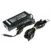 HP AC-Adapter 135W