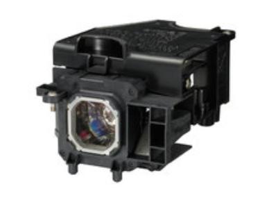 CoreParts ML12273 projector lamp 220 W