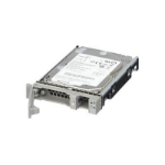 Cisco UCS-HD300G15K12G 300GB SAS hard disk drive