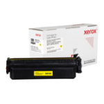 Xerox 006R03702 compatible Toner yellow, 5K pages (replaces Canon 046H HP 410X)