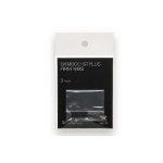 Wacom ACK-20601 graphic tablet accessory