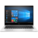 "HP EliteBook x360 830 G6 Zilver Hybride (2-in-1) 33,8 cm (13.3"") 1920 x 1080 Pixels Touchscreen Intel® 8ste generatie Core™ i5 8 GB DDR4-SDRAM 256 GB SSD Windows 10 Pro"
