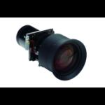 Christie 140-115108-02 projection lens