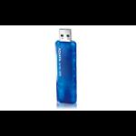 ADATA 16GB DashDrive UV110 16GB USB 2.0 USB Type-A connector Blue USB flash drive