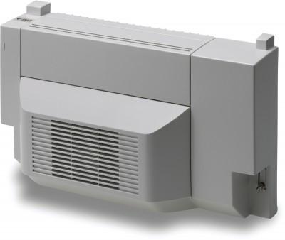 Epson aculaser m4000