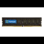Hypertec Hyperam memory module 4 GB DDR4 2400 MHz