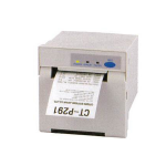 Citizen CT-P291 Direct thermal POS printer