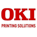 OKI Waste Toner Collection Bottle (C9600/C9650/C9800) 30000páginas colector de tóner