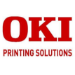 OKI Waste Toner Collection Bottle (C9600/C9650/C9800) 30000pages toner collector