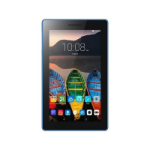 Lenovo TAB 3 710F 8GB Black, Blue Mediatek MTK8127 tablet