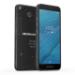 "Fairphone 3 14,3 cm (5.65"") 4 GB 64 GB SIM doble 4G USB Tipo C Translúcido Android 9.0 3000 mAh"