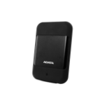 ADATA HD700 external hard drive 1000 GB Black