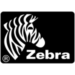 Zebra Z-Perform 1000D Wit