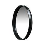 B+W XS-Pro Digital-Pro 007 35.5mm