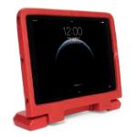 Kensington SafeGrip™ Rugged Case for iPad Air™ 2 — Red