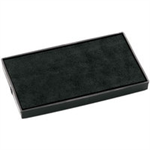 Colop E/200 REPLACEMENT INK PAD PK2
