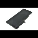 2-Power ALT265921B notebook spare part Battery