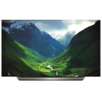 "LG OLED55C8PLA TV 139.7 cm (55"") 4K Ultra HD Smart TV Wi-Fi Black"